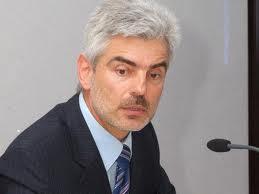 Мнение: Повышение тарифов на ЖКУ лишит украинцев субсидий