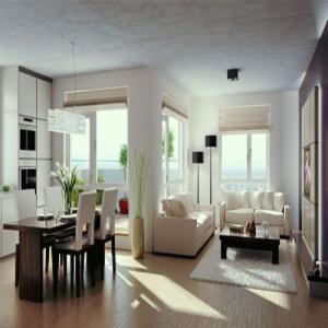 Как грамотно продать квартиру?