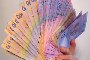 Фонд гарантирования вкладов опять требует поддержки Нацбанка