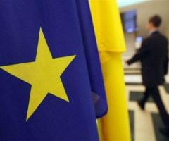 Вводить ли санкции России из-за Украины?