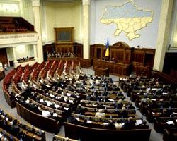 ВР отменила ввозную пошлину на гречку до 1 июня 2011 г
