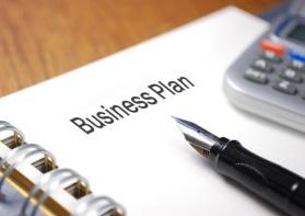 Зачем нужен бизнес-план