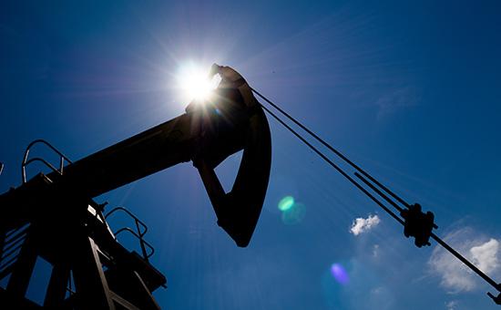 WSJ: антироссийские санкции не повлияли на уровень добычи нефти в РФ