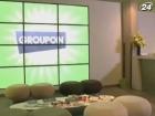 Tiger Global купил акции Groupon и продал бумаги Yandex