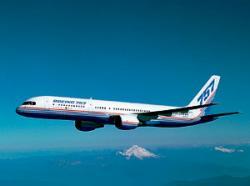 Путешествовать на самолете станет не по карману