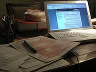 Как получить налоговый кредит (советы)