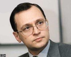РФ договорилась о поставках ядерного топлива в Украину
