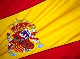 Доходность по долгам Испании достигла нового рекорда