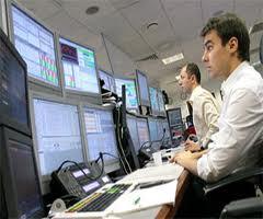 25/08/2014: ситуация на фондовых биржах