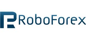 Форекс. Робофорекс. Отзывы
