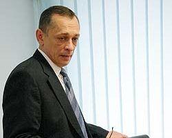 Национальный депозитарий Украины может купить часть акций ВДЦБ