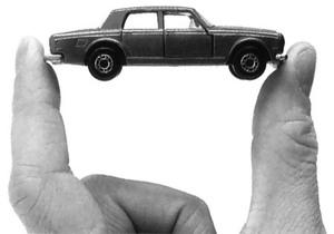 Автокредит или лизинг - что выгоднее?