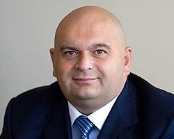 Минприроды: Мировое соглашение с Vanco Prykerchenska будет подписано до конца 2010 г