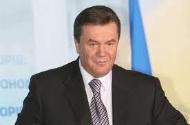 Верховная Рада Украины приняла за основу проект антикоррупционного закона