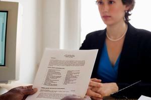 Договор на потребительский кредит: на что особо обратить внимание?