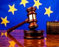 Европа дала Украине полгода на наведение порядка в судах