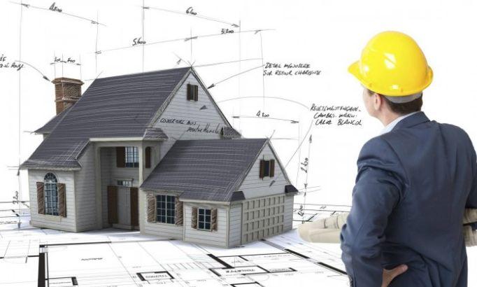Як знайти замовлення на будівництво в Польщі?