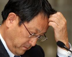 Toyota отзывает 1,53 млн автомобилей из-за проблем с тормозами и топливным насосом