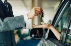 Транспортный лизинг увеличивает обороты