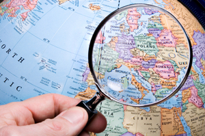 Свыше 90% молодых специалистов хотят уехать из Украины