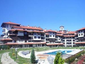 Инвестиции в недвижимость курортных территорий