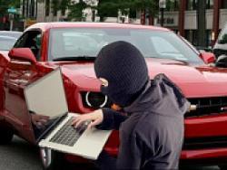 Уязвимость в аудиосистеме позволяет взломать автомобиль