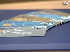 Банки возрождают карточное кредитование