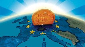 Итоги европейской антикризисной политики в 2012 году