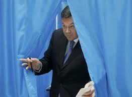 Честные выборы: Киев пытается замять проблемы