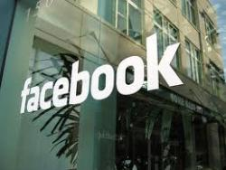 Сколько на самом деле стоят Facebook и Twitter