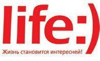 life:) будет продавать свои услуги в пакете с фиксированным интернетом