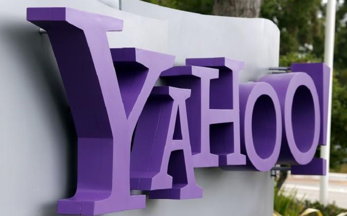 Совет директоров Yahoo! одобрил выделение Alibaba в новую компанию