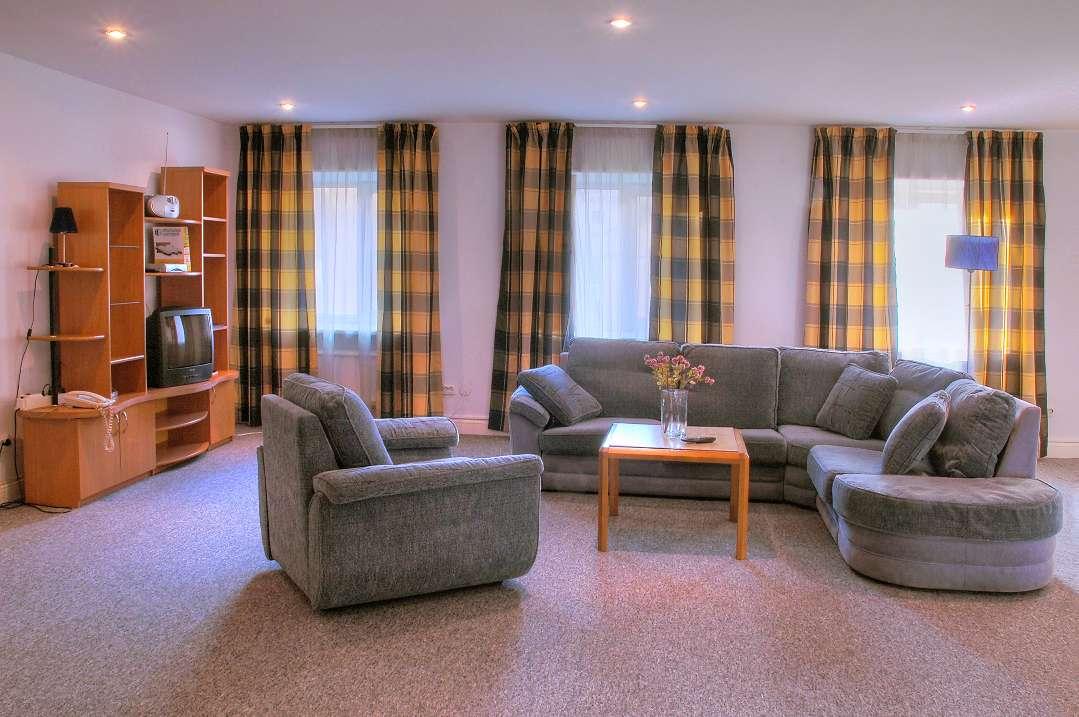 Посуточная аренда квартир – это дешево и удобно