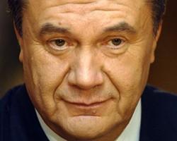 Украинская политика: избранные цитаты 2012 года