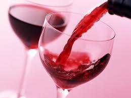 2012 год будет плохим для виноделов
