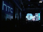 Прибыль компании HTC рекордно упала