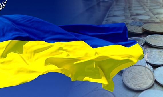Исполнение бюджета Украины за 11 месяцев 2015 года.