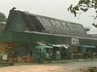 Тайфун «Пабло» достиг Филиппин