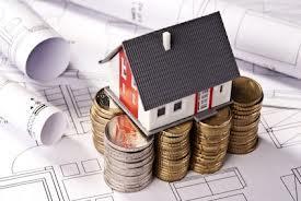 Дешевое приобретение квартиры