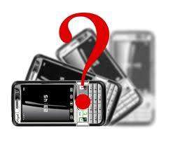 Мобильные операторы связи готовы отключить нелегальные телефоны