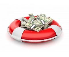 Оздоровление банковского сектора