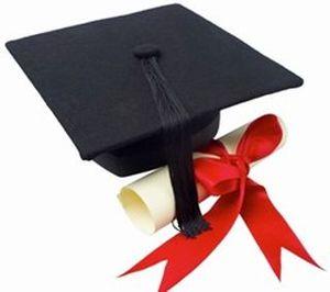 Зачем нужен диплом ВУЗа?
