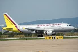 """Lufthansa отпускает в полет бюджетную """"дочку"""""""