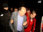 Ивано-франковский чиновник-взяточник находится в больнице