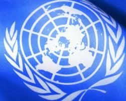 Какие сказки пишет Украина для ООН