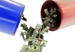 Аннуитет: достоинства длительных выплат страхового обеспечения