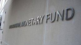 Главу МВФ выберут до конца июня