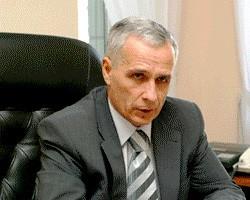 Отрицательное сальдо внешней торговли Украины товарами за 11 мес. 2010 г. увеличилось до 7,9 млрд долл