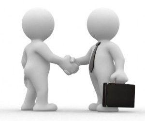 Продажа бизнеса - как проводятся подготовительные работы