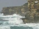 Океан будет давать электроэнергию Австралии